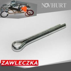 Zawleczka PN-82001 2,0(cena za 1kg)