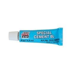 Spiecial Cement 4g (klej do opon)