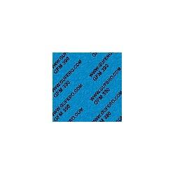 Płyta uszczelniająca GFM390/Niebieska 750x1500x0,5